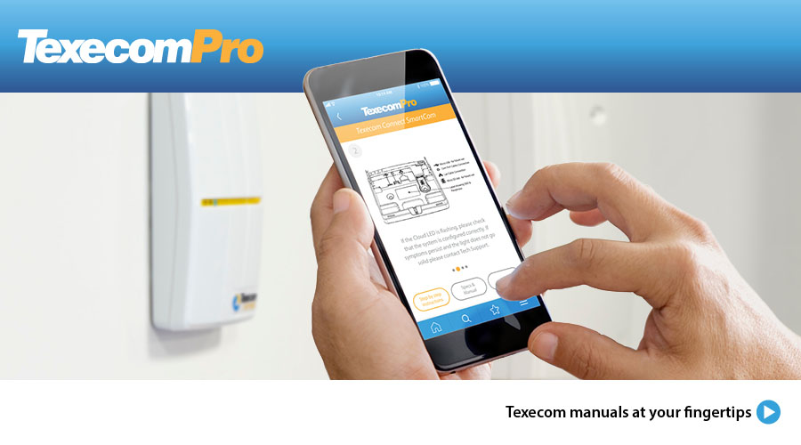Partnerski cenovnik Protivprovalni sistemi