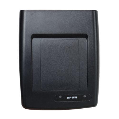 USB čitač  ASM200