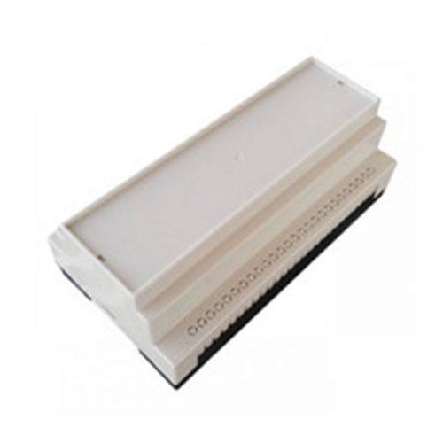 Kutija za montažu  DinBox