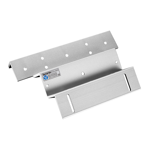 Ploča za elektromagnet  MBK-500ZL-W
