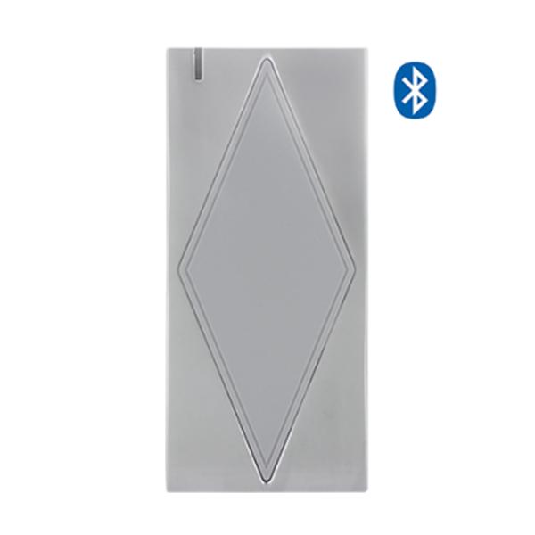 Kontroler  S5-BT (MF) 13.56MHz Bluetooth