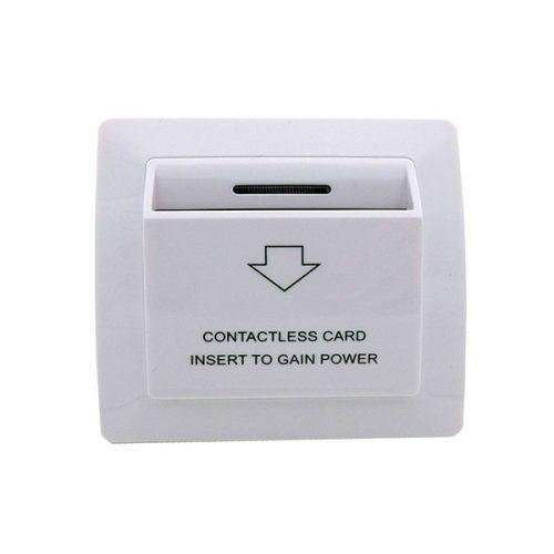 IC kartica  IC card