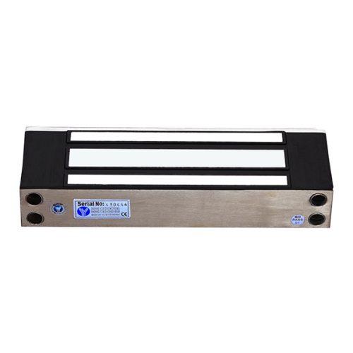 Elektromagnetna brava  YM-500W-S