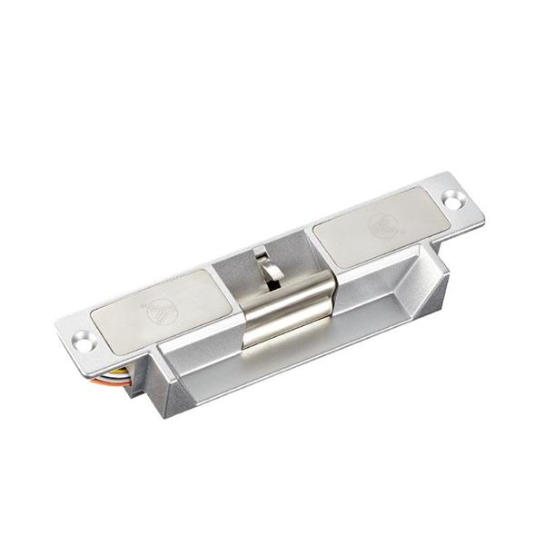 Senzor  YS-137-S