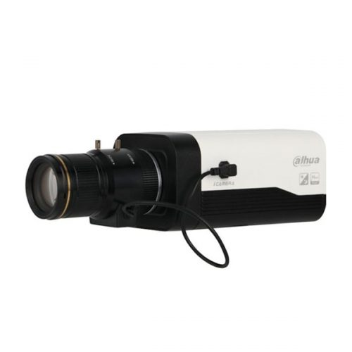 Box kamera  IPC-HF8242F-FR