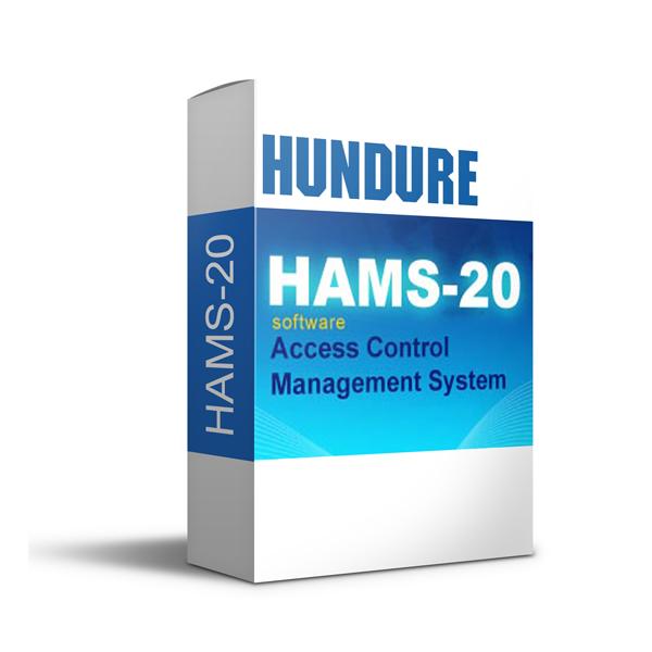 Softver  HAMS-20