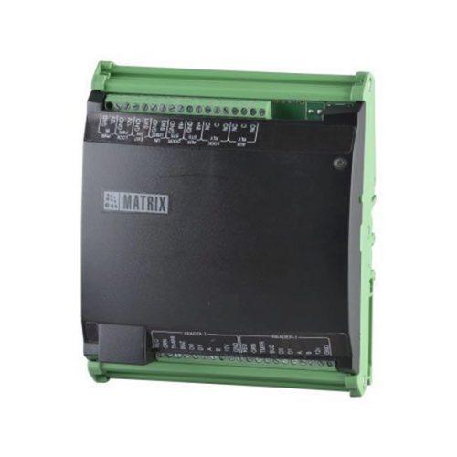 Mrežni kontroler  ARC DC100P