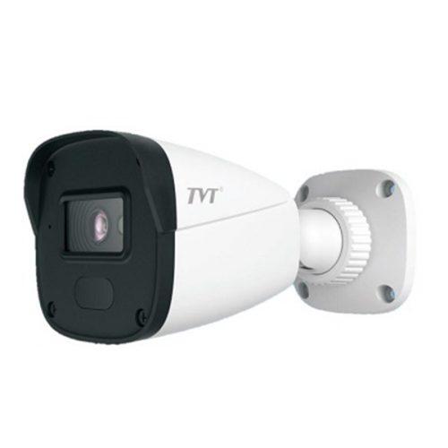 IP Kamera  TD-9421S3L