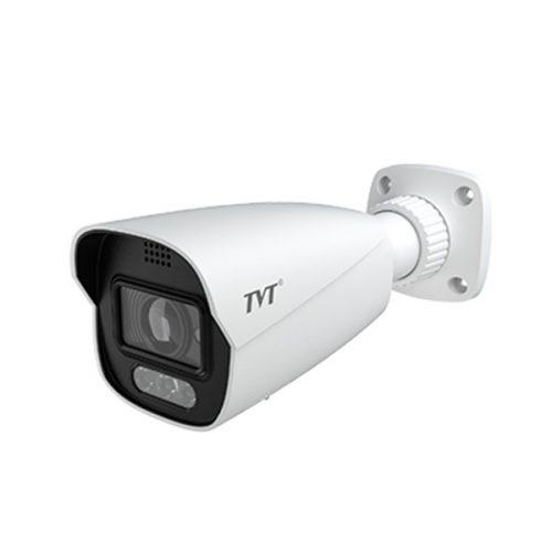 IP Kamera  TD-9452A3-PA