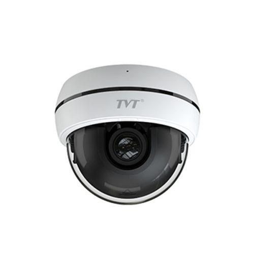 IP Kamera  TD-9522A1