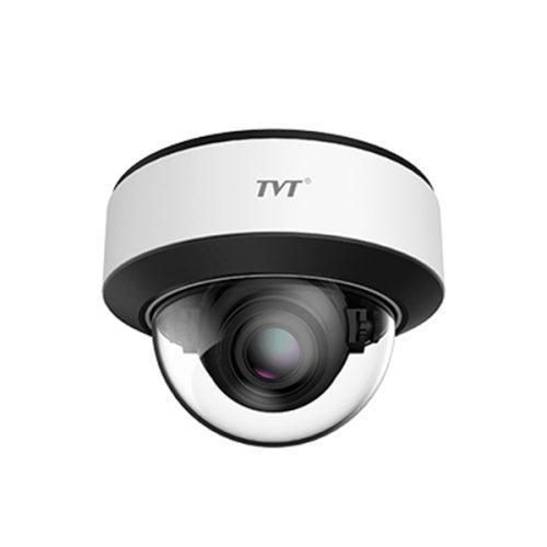 IP Kamera  TD-9523A3-FC