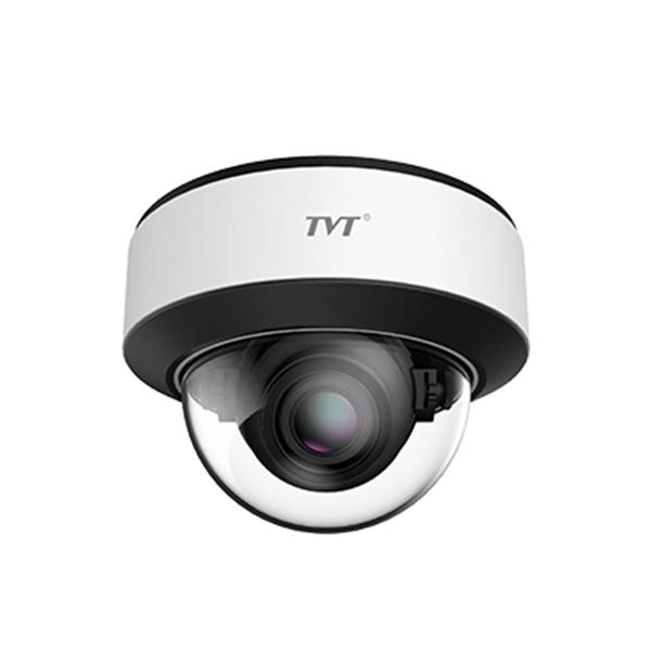 IP Kamera  TD-9523A3-FR