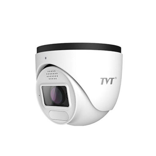 IP Kamera  TD-9555A3-PA