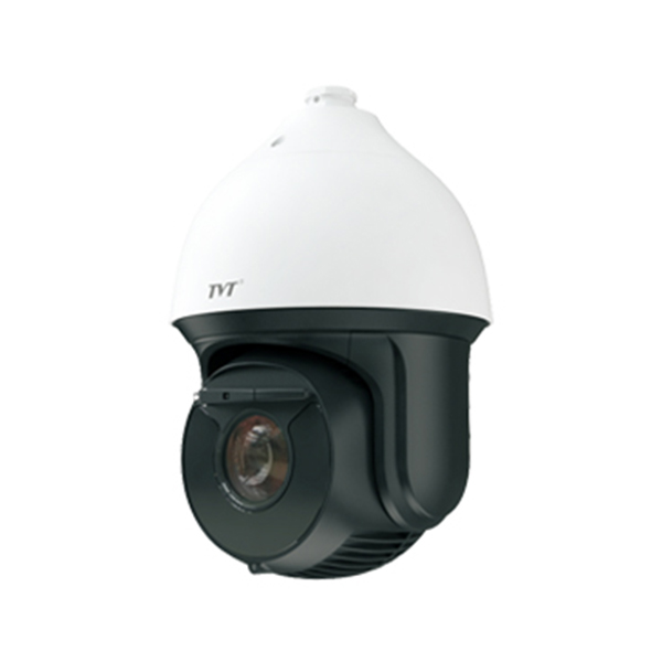 IP Kamera  TD8823IM 2Mp 37x 300m Laser AI IP Cam