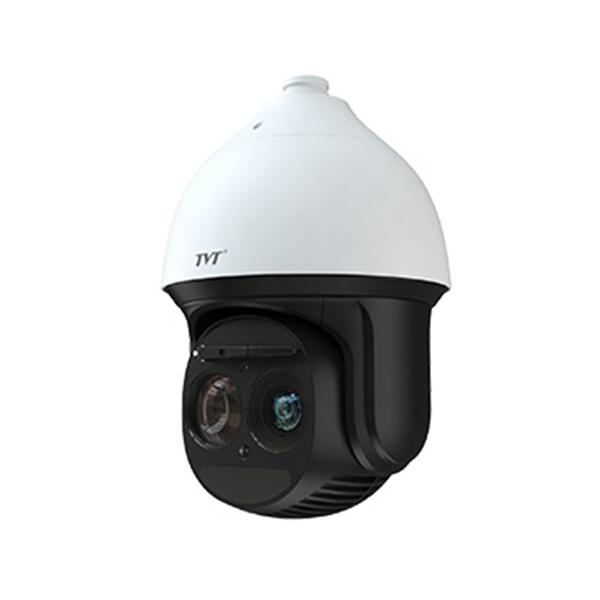 IP Kamera  TD8823IM 2Mp 37x 500m Laser AI IP Cam