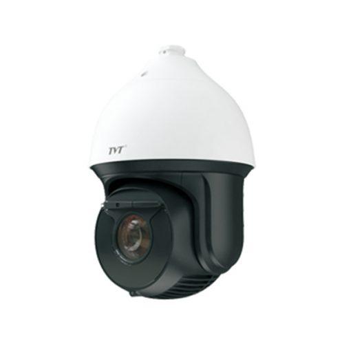 IP Kamera  TD8843IM 4Mp 37x 300mLaser AI