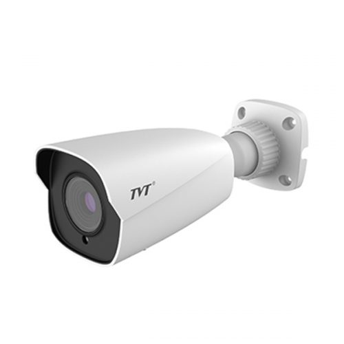 IP Kamera  TD9422S2H