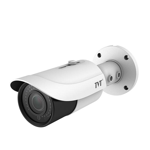 IP Kamera  TD9433M2