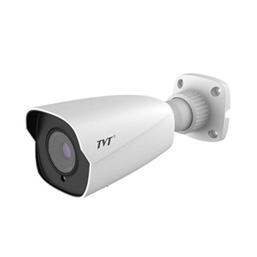 IP Kamera  TD9442E3
