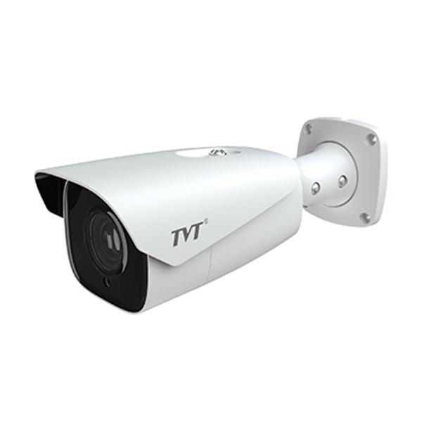 IP Kamera  TD9443E3
