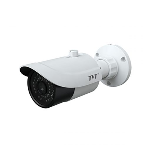 IP Kamera  TD9482E2