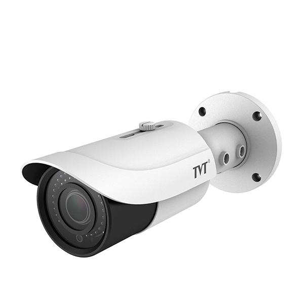 IP Kamera  TD9483E2