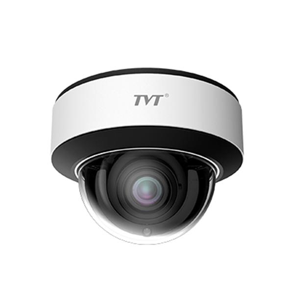 IP Kamera  TD9543E3