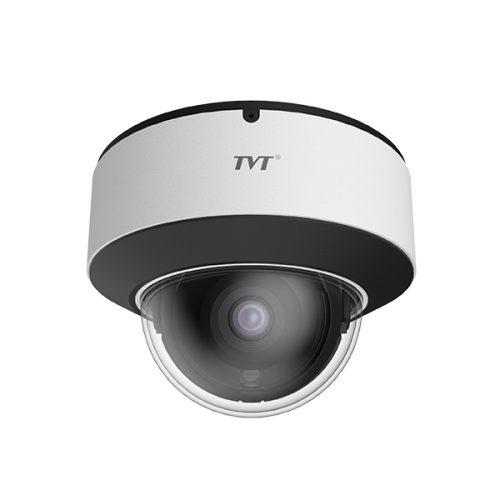 IP Kamera  TD9551E2A