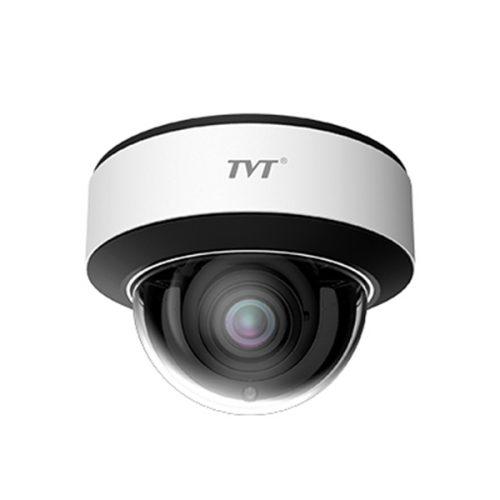 IP Kamera  TD9553E2A