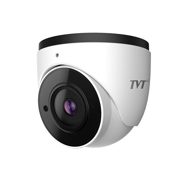 IP Kamera  TD9554E2A
