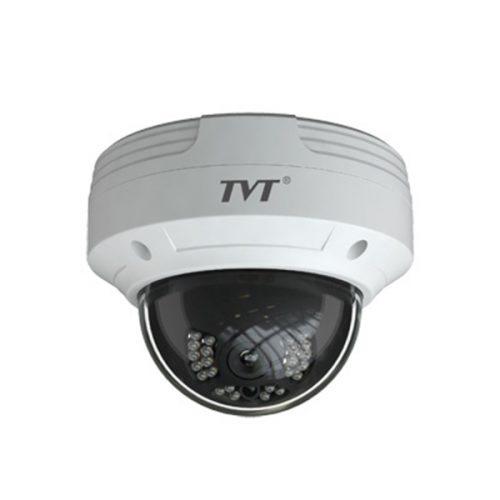 IP Kamera  TD9581E2