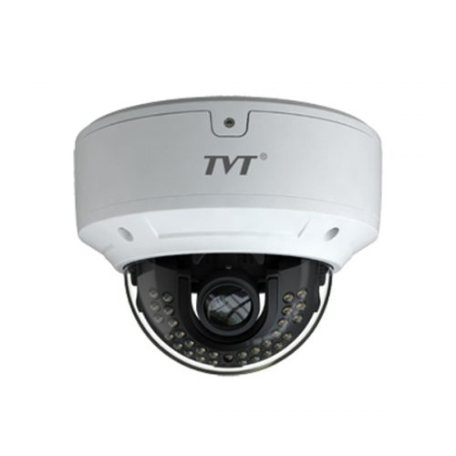 IP Kamera  TD9583E2