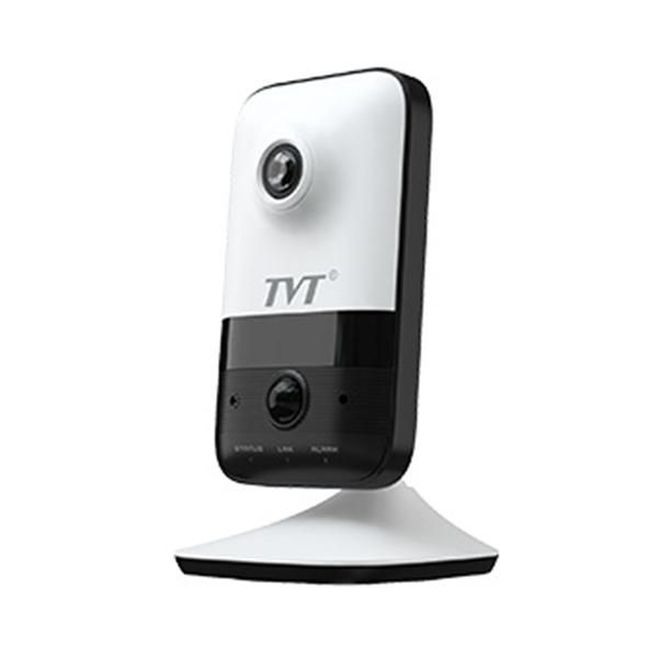 IP Kamera  C12