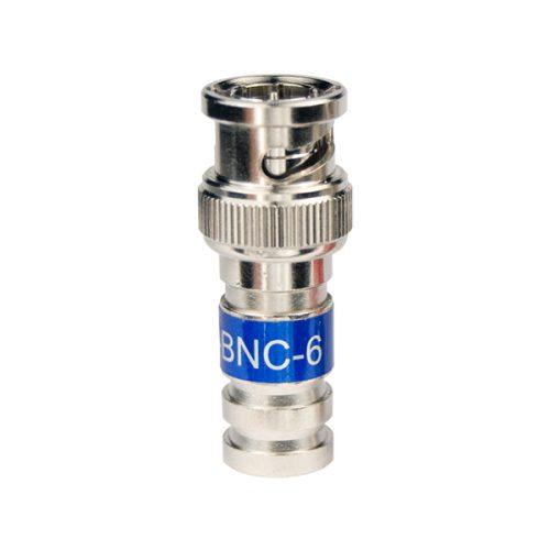 BNC konektor  BNC6