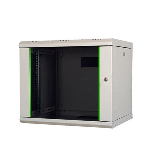 REK Orman  LN-PR12U6045-LG