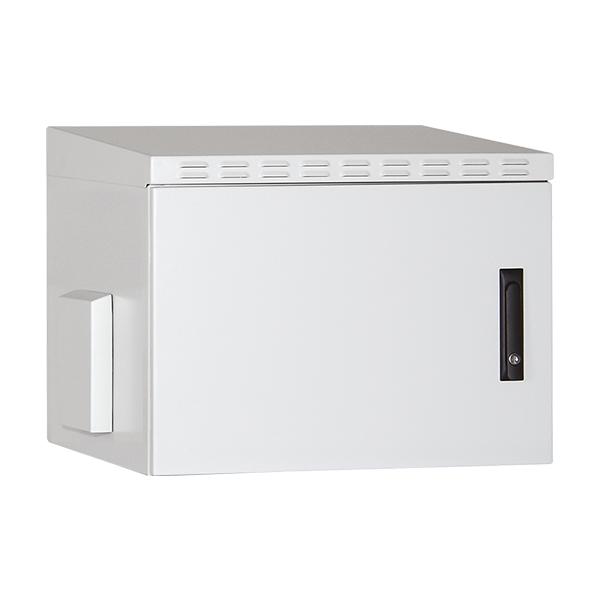 REK Orman  LN-SBO-IP5512U6045-LG