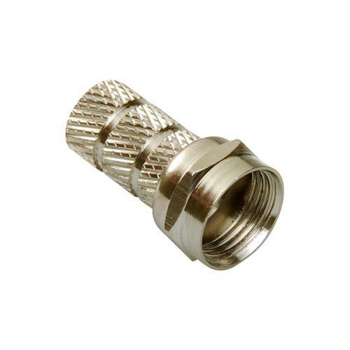 Konektor  TT-F01